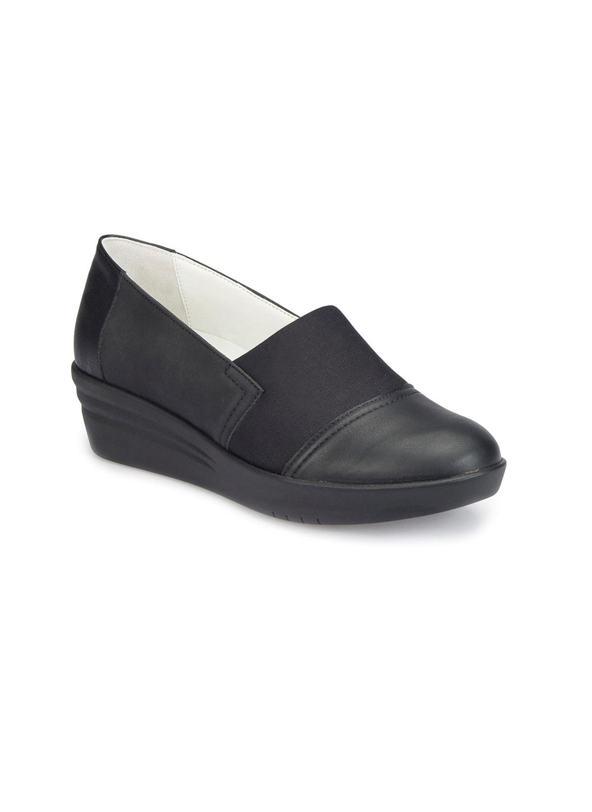 Polaris Ayakkabı 81.111304.z Basic Comfort – 53.0 TL